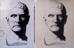 Brutus_In_Progress