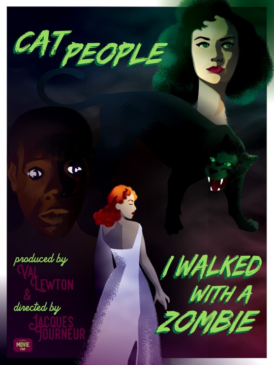 Cat People & I Walked with a Zombie WEB RGB_REVISED