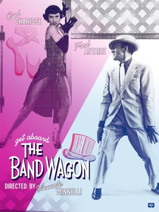 The Band Wagon WEB RGB